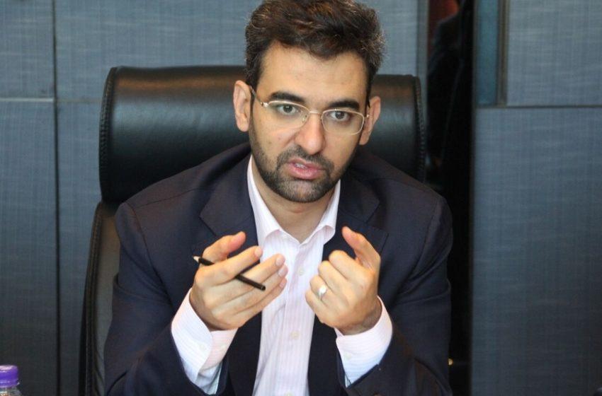 وزیر ارتباطات : پیگیر برقراری اینترنت هستیم/شورای امنیت کشور بزودی نسبت به صدور مجوز برقراری اینترنت در کشور اقدام خواهد کرد
