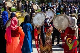جزئیات برنامههای موسیقی فجر در استانها