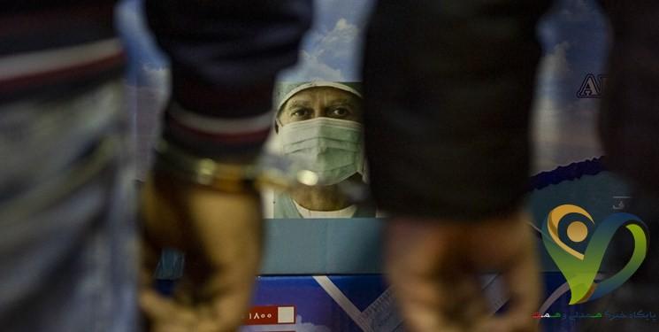 اشد مجازات؛ حتی اعدام در انتظار محتکران لوازم بهداشتی/ مردم سودجویان را معرفی کنند