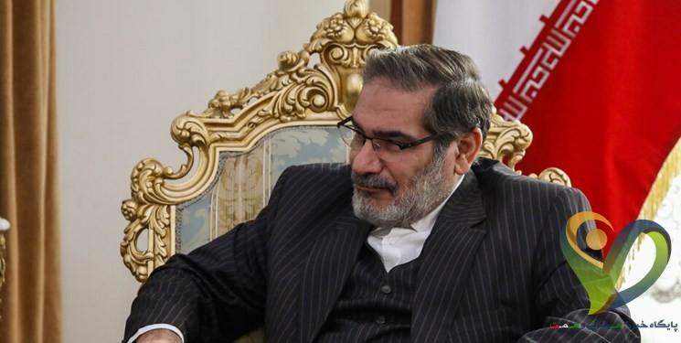 شمخانی: مستندات غیرقابل تردیدی در رد ادعاها علیه ایران درباره جانباختگان افغانستانی وجود دارد