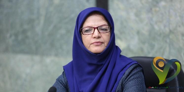 ۴۹۴ نفر در شهرداری تهران مبتلا به کرونا شدهاند