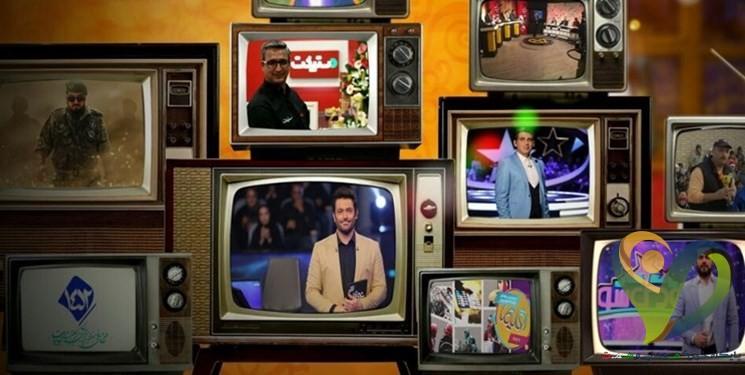 همه برنامههای تلویزیون در تابستان/ پخش سریالهای جدید «شاهرگ» و «آخر خط»