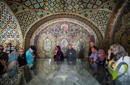 مرزهای ایران به روی گردشگران خارجی کِی باز میشود؟