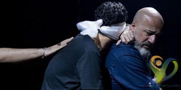امیر آقایی بازیگر «شب، داخلی، دیوار» شد/ پایان فیلمبرداری «روزی روزگاری ایران»