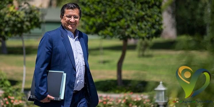 تناقضهای عجیب رئیس کل بانک مرکزی/اوراق ریالی پرهزینهتر است یا اوراق سلف نفتی؟