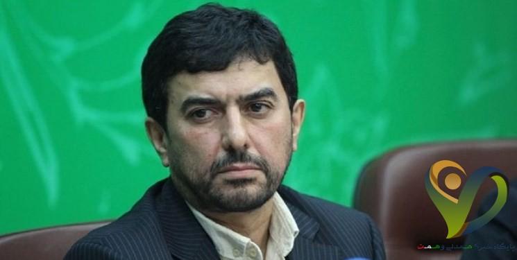 گزینه پیشنهادی وزیر صمت به مجلس معرفی شد