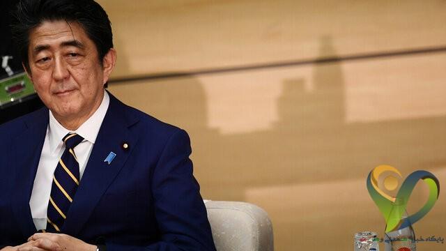 انتخابات حزب حاکم ژاپن احتمالا ۱۵ سپتامبر برگزار میشود