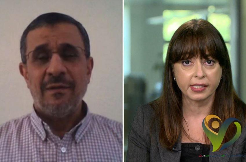 احمدینژاد: از حرفها و عملکردم در دوره ریاست جمهوری پشیمان نیستم؛