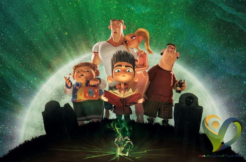 بهترین انیمیشنهای خمیری که باید ببینید