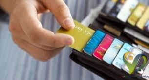 افزایش سقف انتقال پول از درگاههای بانکی/ تمدید تاریخ انقضاء کارتهای بانکی
