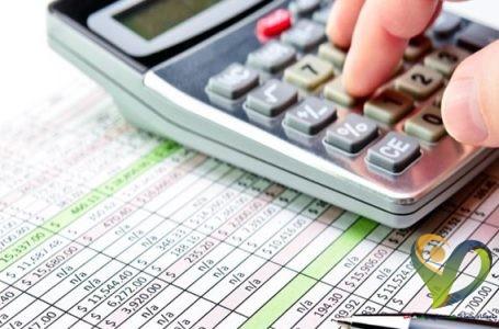 معافیت ماهانه مالیات حقوق در سال آینده ۴ میلیون تومان شد