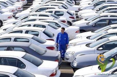 حذف شرط «سند در رهن» و تقویت دلالی خودرو/ قیمت کارخانه به بازار نزدیک میشود