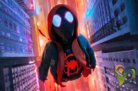۲۰ انیمیشن برتر ۲۰ سال قرن ۲۱ام که باید تماشا کنید
