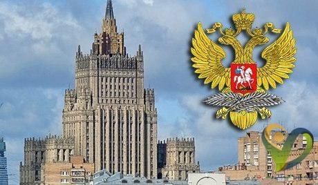 روسیه: پیشنهاد ایران برای حل مناقشه قرهباغ را با دقت بررسی می کنیم