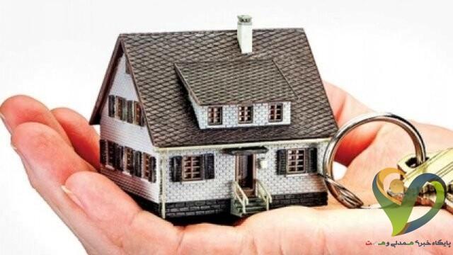 اوضاع اجاره و قیمت خانه در آبان ۹۹