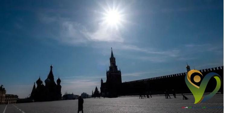 ۲ کنسولگری آمریکا در روسیه تعطیل میشود