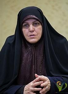 واکنش مولاوردی به حکم دادگاه بدوی: به دادگاه تجدید نظر شکایت می کنم