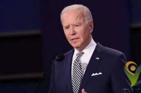 نماینده کنگره آمریکا طرح استیضاح جو بایدن را ارائه کرد