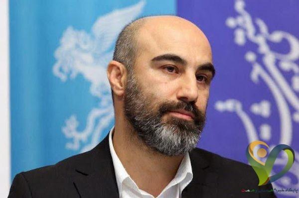 محسن تنابنده: «پایتخت۷» ساخته نمیشود