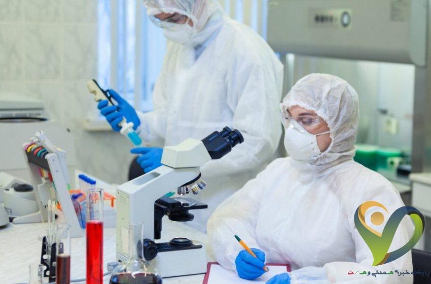 وزارت بهداشت: یک شرکت ایرانی تولید واکسن «خوراکی» کرونا را در دستور کار دارد