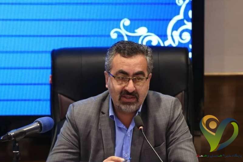 جهانپور: ۷۲ درصد مردم در نظرسنجی گفته اند واکسن کرونای ایرانی را تزریق میکنند