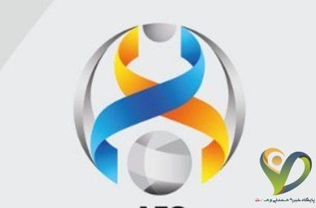 رئیس دپارتمان روابط بینالملل فدراسیون فوتبال: ۳ تیم ایرانی میتوانند در مرحله گروهی لیگ قهرمانان شرکت کنند
