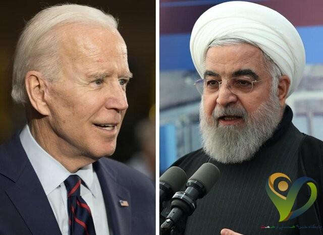 چه کسی گام اول را برمیدارد؛ آمریکا یا ایران؟