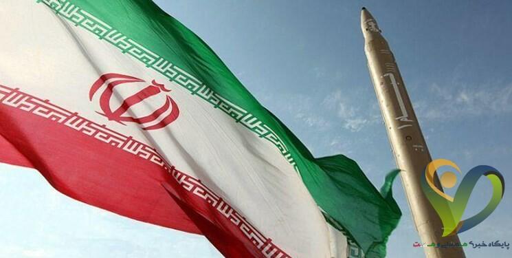 مخالفت اکثریت ایرانیها با هرگونه مذاکره موشکی