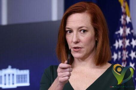 کاخ سفید: مذاکرات وین سازنده اما دشوار خواهد بود