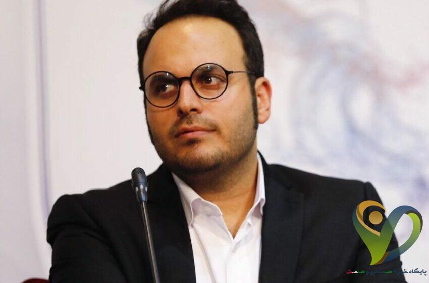 انتقاد تند محمدحسین مهدویان از صداوسیما و سانسورهای «زخم کاری»: شاید به زودی سیاهه سانسورها را منتشر کنم