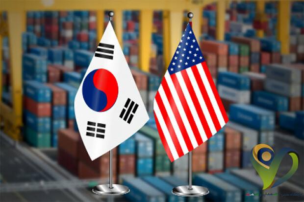 یونهاپ: توافق کرهجنوبی و آمریکا برای همکاری درباره داراییهای مسدود شده ایران