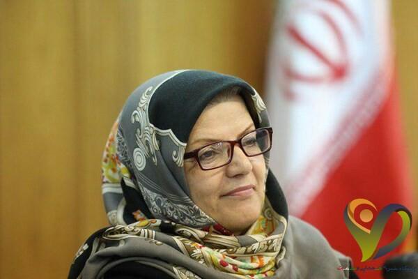 عضو شورای شهر تهران: در بهشتزهرا شرایط به شدت بحرانی است؛