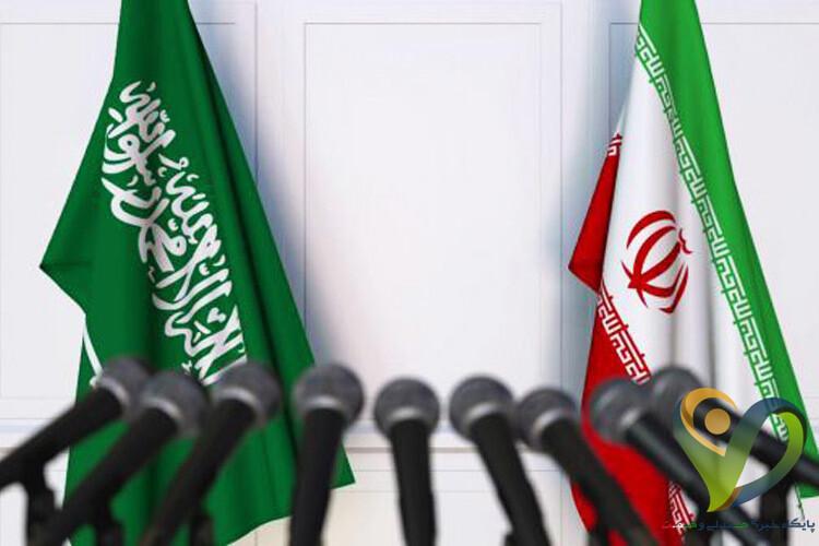 چرا ضرورت گفتگو بین ایران و کشورهای عربی خلیج فارس، از هر زمان دیگری بیشتر احساس می شود؟