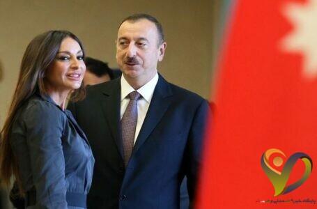همهی آنچه باید درمورد تنشهای اخیر بین ایران و جمهوری آذربایجان بدانید