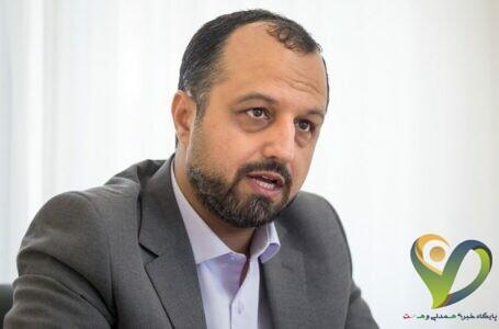 وعده وزیر اقتصاد: ترمز افزایش قیمتها کشیده میشود